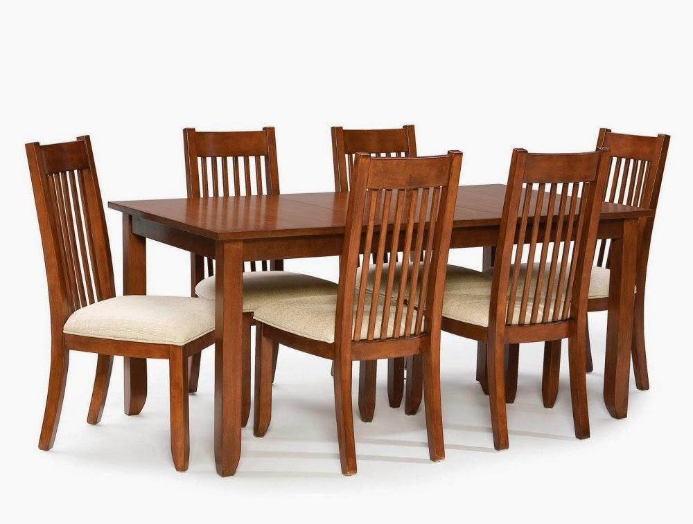 Mơ thấy bàn ghế