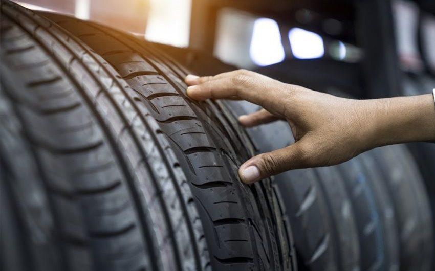 Mơ thấy lốp xe, bánh xe đánh con gì chắc ăn nhất?