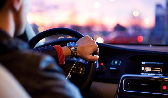 Giấc mơ thấy mình trộm xe là điềm báo tốt hay xấu?