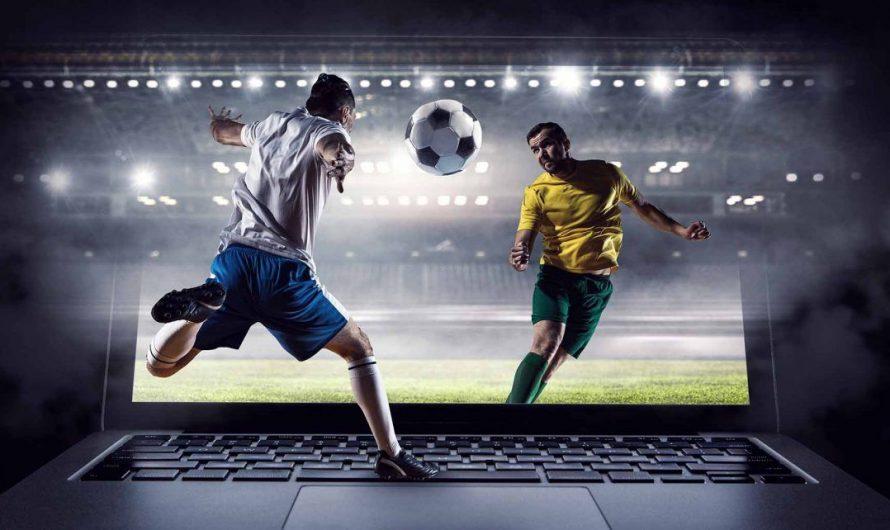 BongDaLive kênh xem bóng đá trực tuyến được nhiều người biết