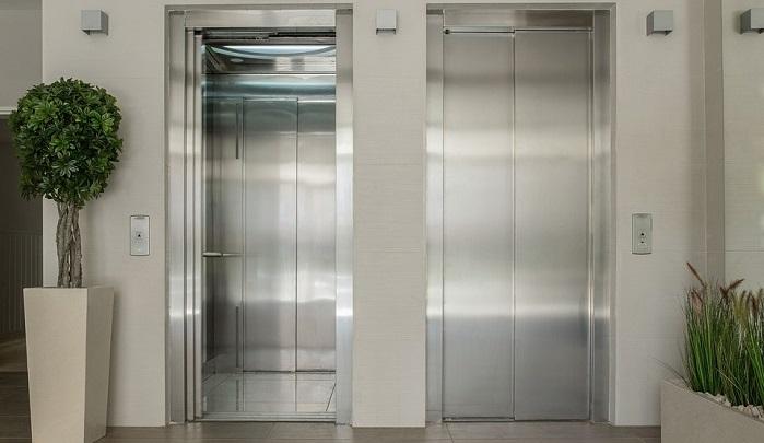 Mơ thấy thang máy có ý nghĩa gì? Nên làm gì khi mơ thấy thang máy