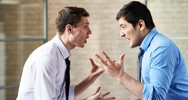 Nên đánh lô đề con gì khi mơ thấy cãi nhau để trúng lớn?
