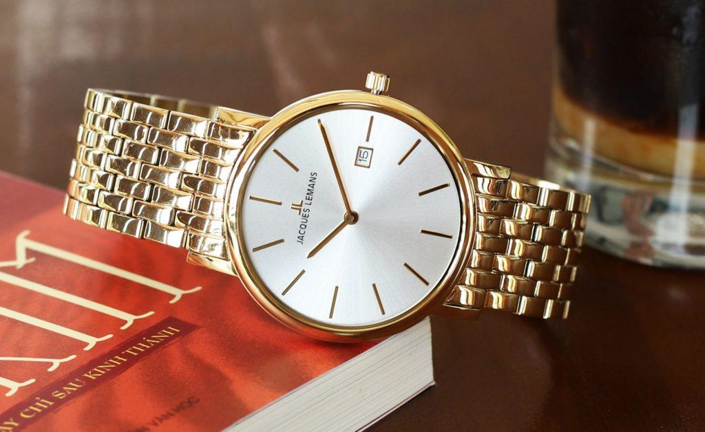 Mơ thấy đồng hồ