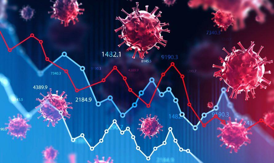 Mơ thấy sự nguy hiểm từ dịch bệnh là điềm báo tốt hay xấu?