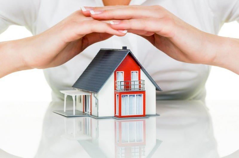 Nằm mơ thấy ngôi nhà của bạn có ý nghĩa gì? Điềm báo gì?
